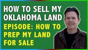 SELL MY LAND HOW TO PREP MY LAND 300x169, Checklands